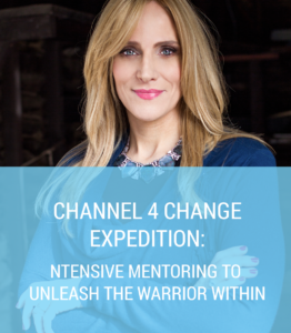 Channel4ChangeExpedition