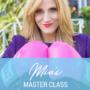 MiasMasterClass