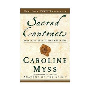 sacredcontracts