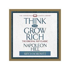 thinkgrowrich