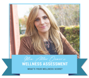 wellnessassessment