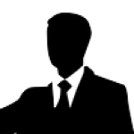 Profile picture of David